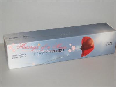 FlowerbyKenzo+2