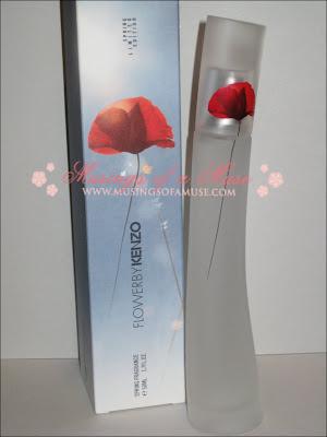 FlowerbyKenzo+4