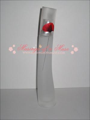 FlowerbyKenzo+5