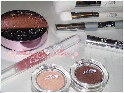 100%25+Pure+Cosmetics+11