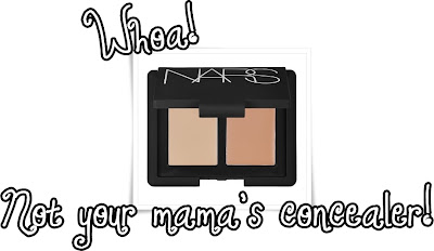 nars+concealer+duo