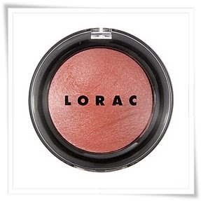 lorac+2