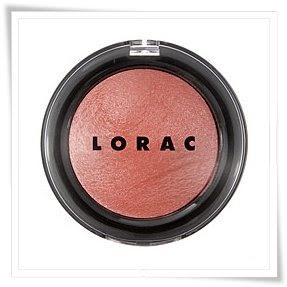lorac+2