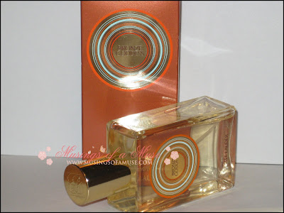 Estee+Lauder+Bronze+Goddess+Eau+Fra%C3%AEche+Skinscent+8