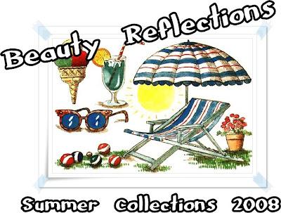 Summer+2008
