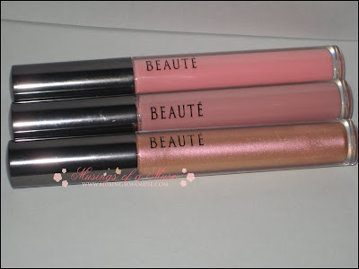 Beaute+Luminous+Volume+Gloss+6