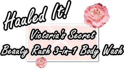 Victoria%27s+Secret
