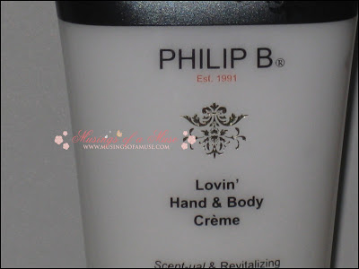 Philip+B+Hand+%26+Body+Creme+Phillip+B+Hand+and+Body+Creme+6