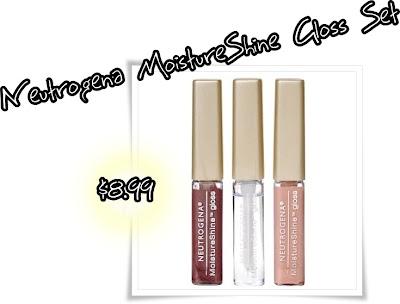 Summer+Cosmetics+Budget+41iwCLayrpL. AA400