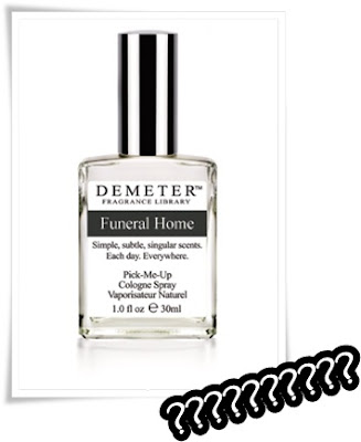 Demeter+Fragrance+3