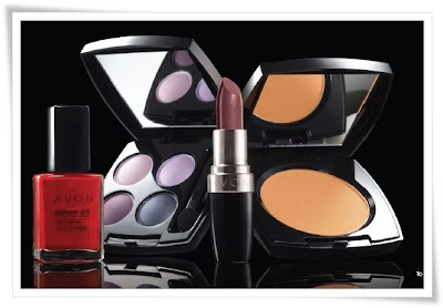 Avon+New+Packaging+1