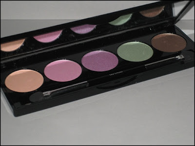 Isadora+Blooming+Spring+Palette+Isadora+Spring+2009+030