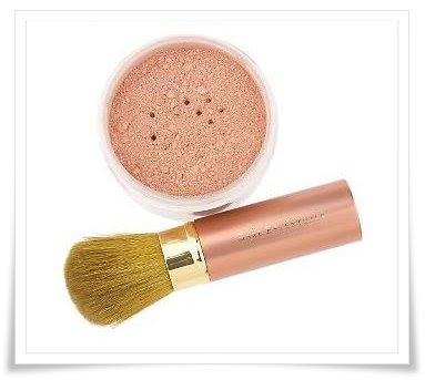 bareMinerals+Rose+Gold+Gossamer