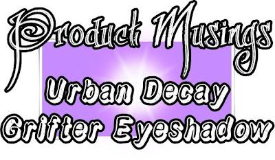 urban+decay+grifter