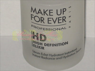 Make+Up+For+Ever+HD+Elixir+2