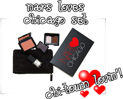 Barney%27s+New+York+NARS+Loves+Chicago+Set+111