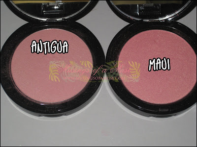 Bobbi+Brown+Illuminating+Bronzer+Powder+Maui+009