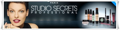 L%27Oreal+Paris+Studio+Secrets+Professional+Collection+007