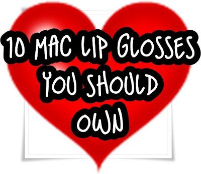 mac+lipglass