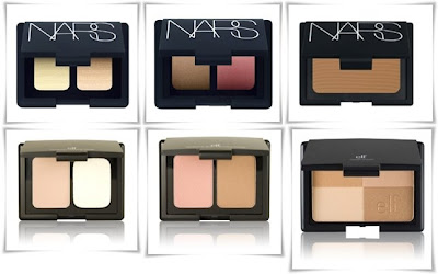 nars+vs+elf