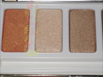Sephora+Moroccan+Sunrise+Palette+18