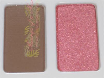 Sephora+Moroccan+Sunrise+Palette+19