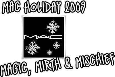 MAC+Holiday+2009