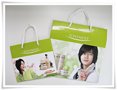 Kim+Hyun+Joong+Tony+Moly+001