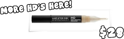 Make+Up+For+Ever+HD+Invisible+Cover+Concealer
