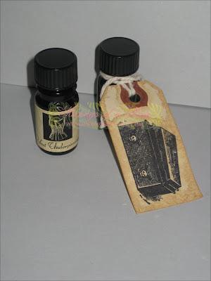 arcana+perfume+oils+1