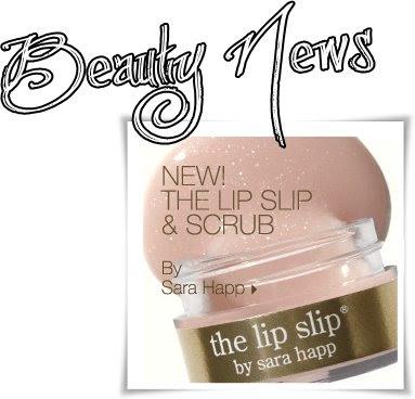 lip+slip