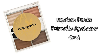 Napoleon+Perdis+Prismatic+Eyeshadow+Quad+123456