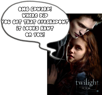 twilight+beauty+cosmetics