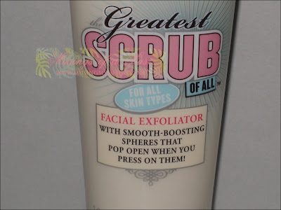 Soap+%26+Glory+The+Greatest+Scrub+Of+All+004