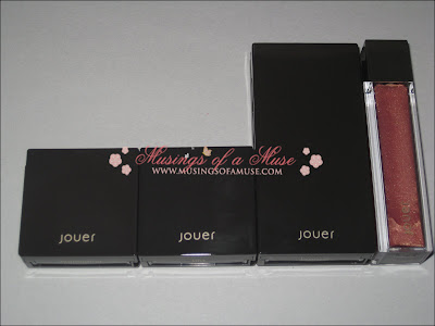 Jouer+Cosmetics+Summer+Collection+2009+31