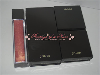 Jouer+Cosmetics+Summer+Collection+2009+4