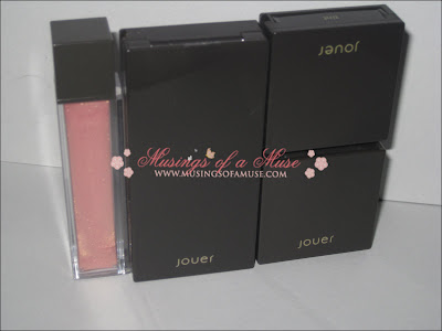 Jouer+Cosmetics+Summer+Collection+2009+3