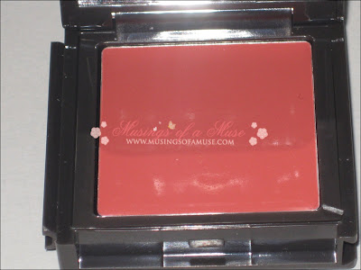 Jouer+Cosmetics+Summer+Collection+2009+18
