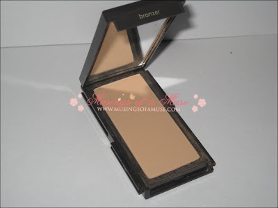 Jouer+Cosmetics+Summer+Collection+2009+23