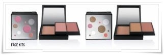 MAC+Holiday+2009+Face+and+Lip+Palettes+Kits+2