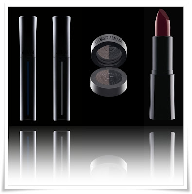 Giorgio+Armani+Beauty+Fall+2009+Collection+Greige+Collection+123