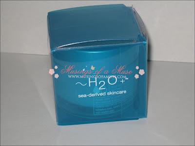 H20+Face+Oasis+Ultra+Hydrator++2