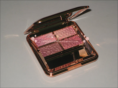 Estee+Lauder+Sensuous+Gold+Collection+63