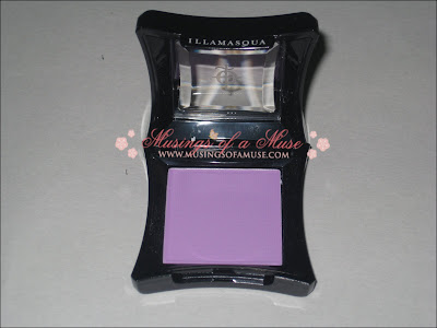Illamasqua+Eye+Shadow+6