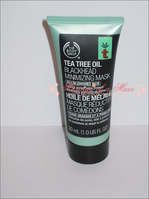 The+Body+Shop+Tea+Tree+Oil+Blackhead+Minimizing+Mask+1
