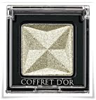 Coffret+DO%27r+1