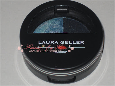 Laura+Geller+Baked+Eyeshadow+and+Liner+Duo+23
