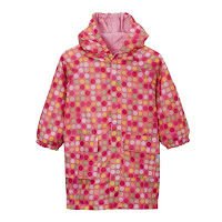 iPlay raincoat
