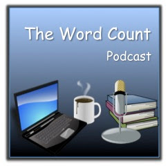 The Word Count Podcast