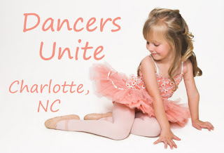 charlotte dance classes